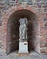 Möllenvogteigarten (Magdeburg-Altstadt).Skulpturen.7.Petrus (um 1700).ajb.jpg