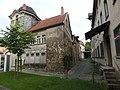 Mühlhausen 2014-09-10 05.jpg