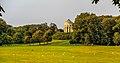München, Monopteros (im Englischen Garten) -- 2011 -- 1.jpg