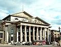 München, das Nationaltheater.JPG