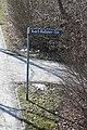 München-Untermenzing Karl-Rahner-Str. 816.jpg