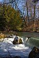 München Englischer Garten Eisbach Wasserfall 3.jpg