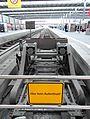 München Hauptbahnhof (8928878265).jpg