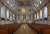München Neuhauser Straße 14 BürgersaalkircheBW 2017-03-16 18-25-44.jpg