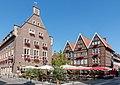 Münster, Kiepenkerl -- 2018 -- 3646.jpg