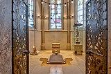 Münster, St.-Paulus-Dom, Ludgeruskapelle -- 2019 -- 3827-31.jpg