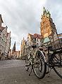 Münster, Stadthausturm -- 2014 -- 0272.jpg