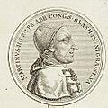 Münze Gerbert (cropped).jpg