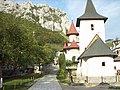 Mănăstirea Râmeţ biserica veche img-0558.jpg