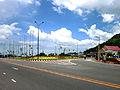 Một cảnh ở Long Sơn.jpg