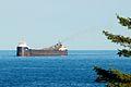 M-V Algosoo Approaches Silver Bay.jpg