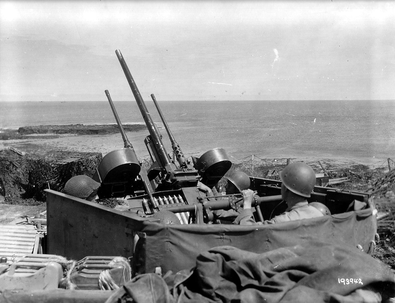 1280px-M15_Halftrack_in_Normandy.jpg