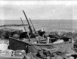 M15 Halftrack in Normandy.jpg