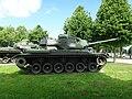 M47 Patton 2012-06-23.JPG