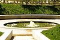MADRID P.L.M. PARQUE ARGANZUELA - FUENTES - panoramio (6).jpg