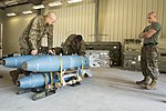 MALS-14 Ordnance Daily Operations 151118-M-WP334-062.jpg