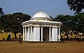 MARTYRS MONUMENT, PANJIM, GOA, INDIA.jpg
