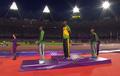 MC2012 Athletics Men's 200m.png