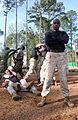 MCMAP techniques - Defense Visual Information Center 2006.jpg