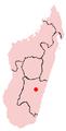 MG-Fianarantsoa.png