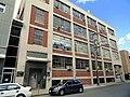 MIT Building N52 - DSC00285.jpg