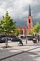 MK35618 Evangelische Kirche Limburg.jpg