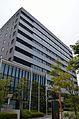 MLIT Aomi Building.jpg