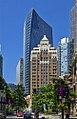 MNP Tower 2015.jpg
