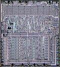 MOS 6502 die.jpg