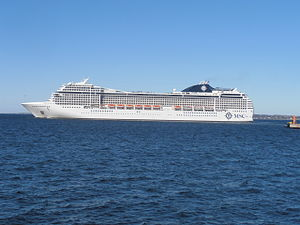 MSC Musica Port Side Tallinn 1 May 2013.JPG