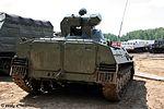 MT-LBM 6MB - Bronnitsy224.jpg