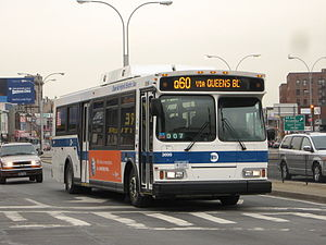 MTA Bus Orion 7 3699.jpg