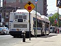 MTA Kings Hwy BMT Brighton 02.jpg