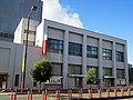 MUFG Bank Kuwana Branch.jpg