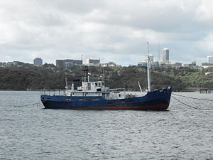 MV Bass at Ballast Point.jpg