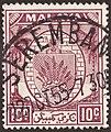 MYS-NS 1949 MiNr0049 pm B002.jpg