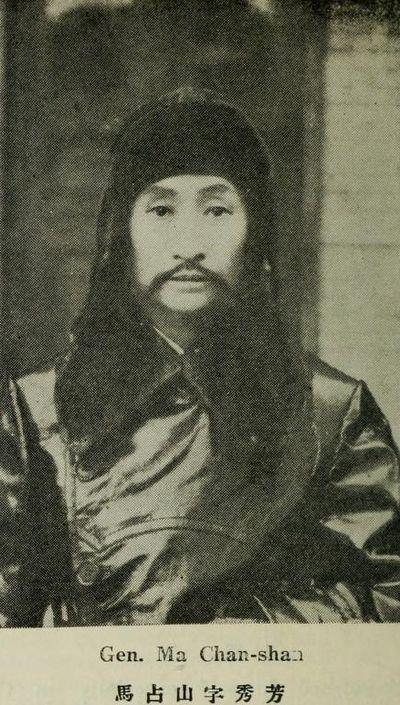 xiàn jun long printing co
