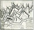 Maastricht, gangenstelsel vestingwerken.jpg