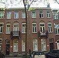 Maastricht - Alexander Battalaan 27-29 GM-1028 20190825.jpg