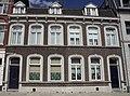 Maastricht - Capucijnenstraat 1 en 1a GM-223 20190616.jpg