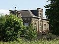 Maastricht - rijksmonument 506691 - Ursulinenweg 3 20100724.jpg