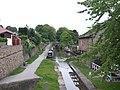 Macclesfield Canal 0410.JPG