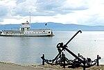 Macedonia-02753.jpg