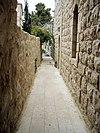 Machane Jisrael street.jpg