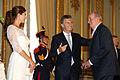 Macri con Juan Carlos de España.jpg