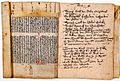 Maculatuur om zielboek uit 1590.jpg