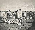 Madagascar-Marché de marmites.jpg