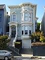 Madame C.J. Walker Home for Girls and Women.jpg