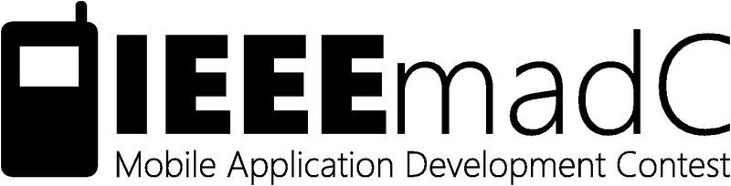 File:Madc logo.pdf