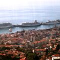 Madeira *** (8152473997).jpg